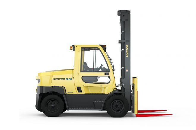 DRIVE-IT-LIKE-A-DIESEL-THE-LATEST-ADVANCES-IN-HYSTER-LITHIUM-ION-LIFT-TR...-TSM.jpg
