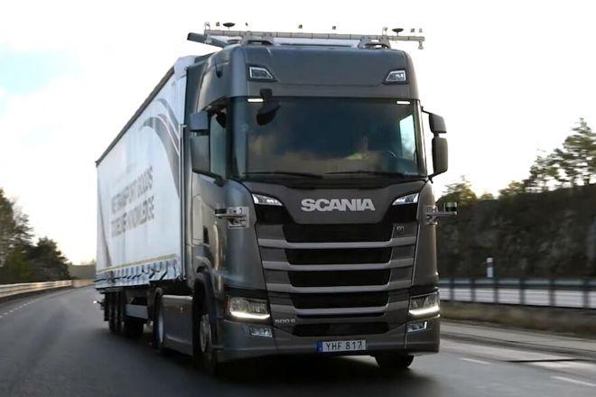 Scania_otonom-araclar-1.jpg