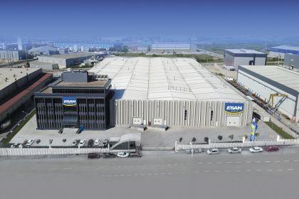 fabrika.jpg
